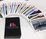 cards - small image