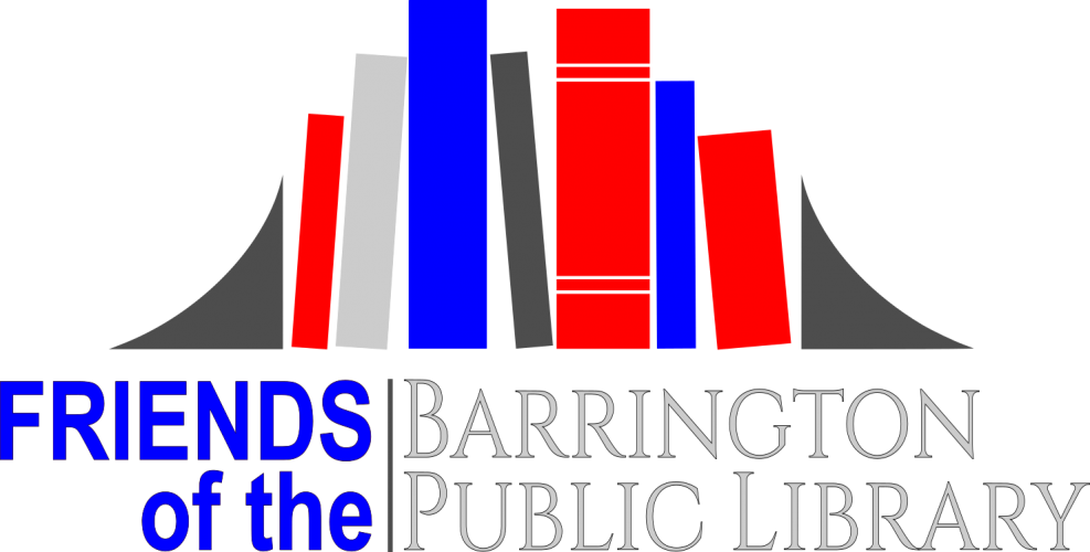 Friends of the Barrington Public Library