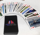 cards-small-image